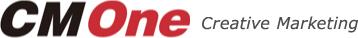 シーエムワン株式会社 CMOne,Inc.