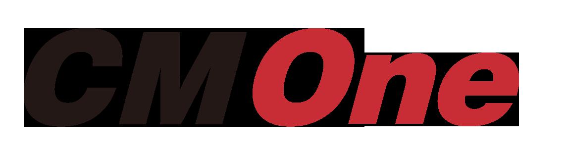 シーエムワン株式会社 / CMOne,Inc.