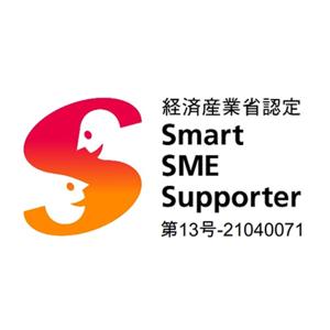 Smart-SME-Supporter-02